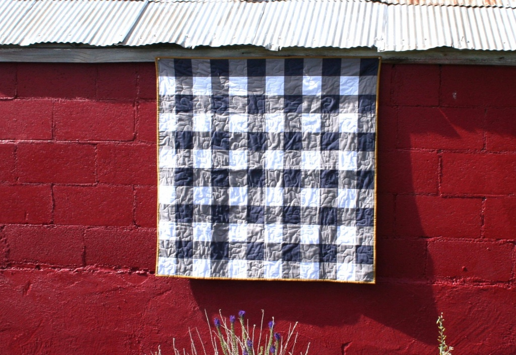 pinterest quilt babies gingham and baby pin sewing