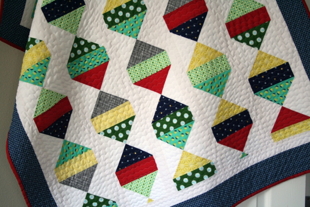 Line Art Quilt Pattern : Quilting arts tv episode cut it out the company